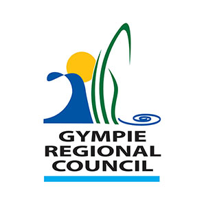 https://www.gympie.qld.gov.au/contact-us